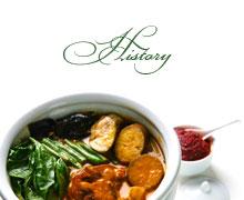 Cafe_laguna_history_pic